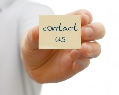 Contact OLifant